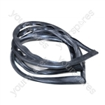 New World CKG32042BR Oven Door Seal