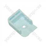 Hotpoint WM42B Clip outer Spares