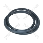 Hotpoint 9936P Tub Gasket Spares