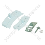 Hotpoint WM13W Washing Machine Latch Kit