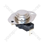 Cannon C60DHK Thermostat Spares