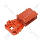 Hotpoint Door Interlock Spares
