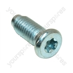 Indesit Washing Machine Spider Bolt/Torx Screw M8