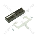 Indesit Group Door Handle Spares