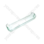 Hotpoint Lower Fridge Door Bottle Shelf