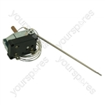 Hotpoint Thermostat Spares