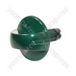 Hotpoint GW81G Control Knob Spares