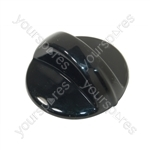 Cannon 10290G Control Knob Spares