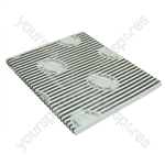 Creda 25003 Cooker Hood Grease Filter