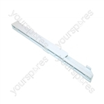 Indesit Left Hand Shelf Runner