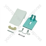 Electra WD1100 Washing Machine Door Handle Kit