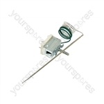 Meneghetti 605504 Genuine Thermostat Spares