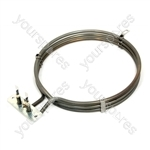 Rangemaster 110 2500 Watt Fan Oven Element