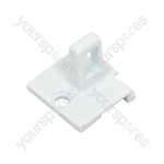 Hotpoint TVF770P Tumble Dryer Door Latch