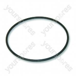 Motor Plate O Ring Ametek