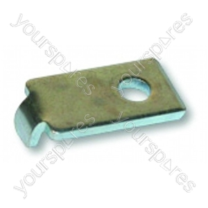Cable Clamp Dc01