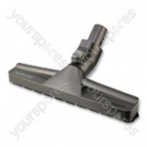 Hard Floor Tool Assembly