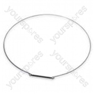 Door Seal Wire Assembly