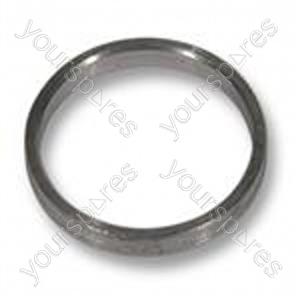 Inner Shaft Spacer Ring