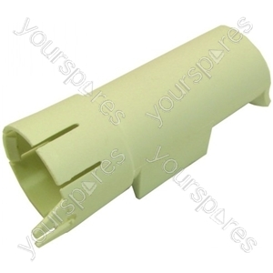 Water Connector - Jet/cone