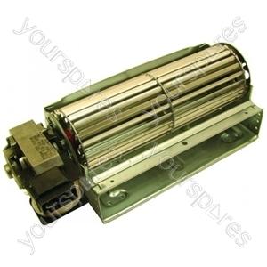 Motor Fan/assy - Ventilation(tangential)