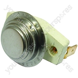 Philco Washing Machine 90° Thermostat