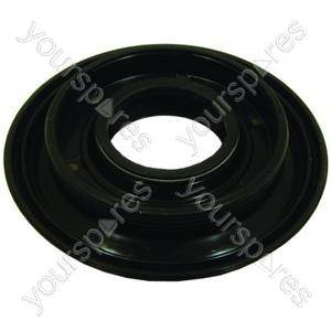 Sealing Ring 600 Rpm D64xd25xh10.5