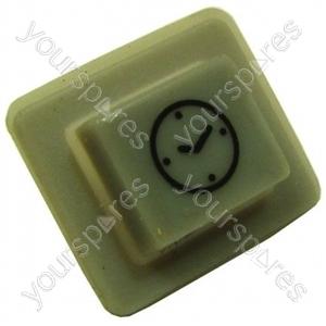 Indesit Dishwasher Push Button Timer