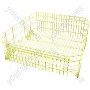 Lower Basket Multi System