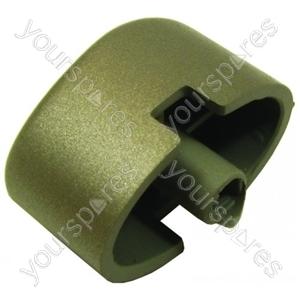 Vesmalit Push Button Evo3