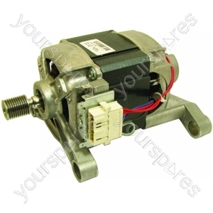 Indesit Washing Machine Three Phase Motor - Cim2-55 Ad6