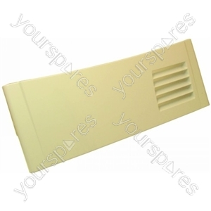 Hotpoint Plinth cover Spares