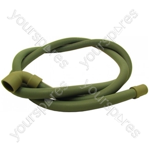 Hotpoint Drain hose Spares