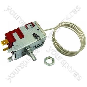 Thermostat(c.post)danfoss 077b-6916 Rohs
