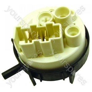 Indesit Group Pressure switch Spares