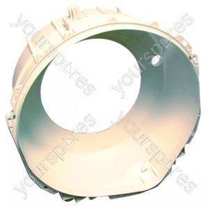 Hotpoint Drum front Spares