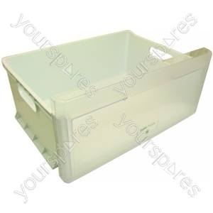 Hotpoint FF175BG Upper Drawer Assy (434x300mm)