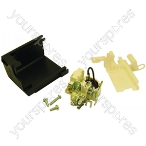 Relay&thermal Protector Set Htk12aa Rohs