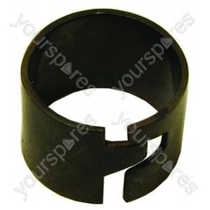 Compression Ring (for Timer Knob)