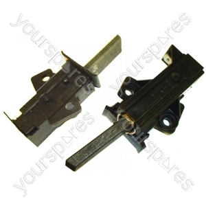 Hotpoint WM75N Horiz Key+mat N