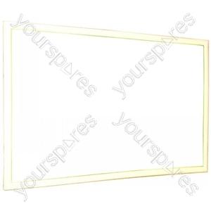 Freezer Door Seal (522x800mm)