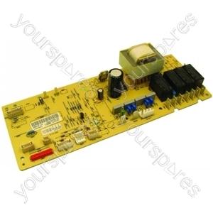Indesit Main Oven PCB (Printed Circuit Board)