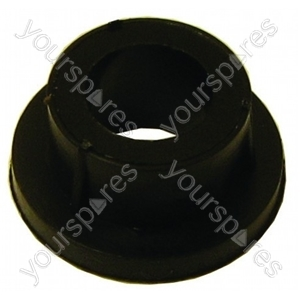 Handle Spacer 9mm