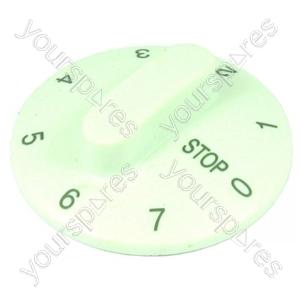 Timer-6100p