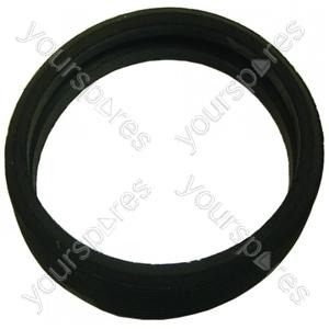 Indesit Washing Machine Filter Seal