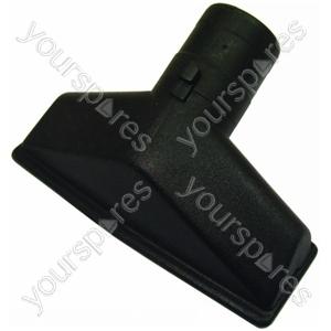 Hoover Vacuum Cleaner Furniture Nozzle