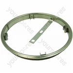 Support Ring (115mm) Bbt930075