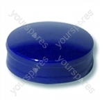 Cable Winder Cap Clear