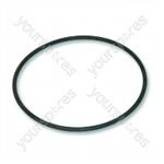 Dyson DC01DESTIJL Motor Plate O Ring Ametek