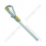 Wand Assembly Steel/trans/yelw/yel